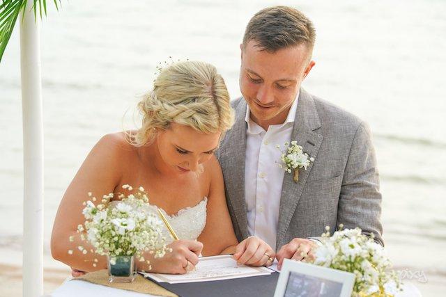 wedding_koh_tao_thailand_afairytao_kristensen 132