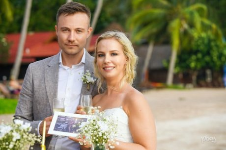 wedding_koh_tao_thailand_afairytao_kristensen 134