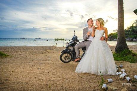 wedding_koh_tao_thailand_afairytao_kristensen 135