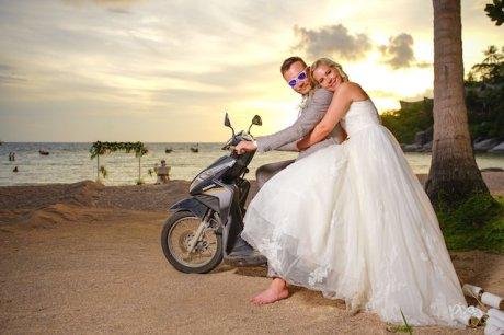 wedding_koh_tao_thailand_afairytao_kristensen 136