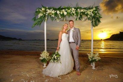 wedding_koh_tao_thailand_afairytao_kristensen 137