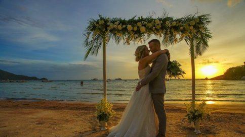 wedding_koh_tao_thailand_afairytao_kristensen 138