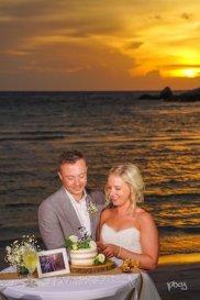 wedding_koh_tao_thailand_afairytao_kristensen 139