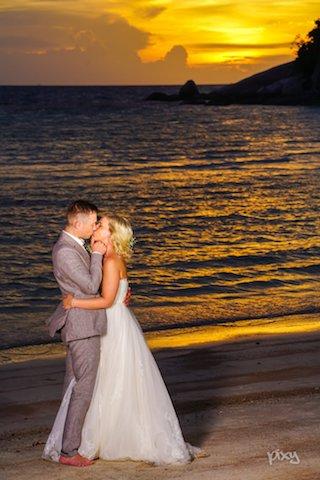 wedding_koh_tao_thailand_afairytao_kristensen 140