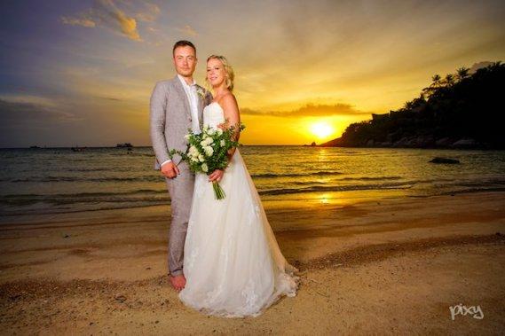 wedding_koh_tao_thailand_afairytao_kristensen 141