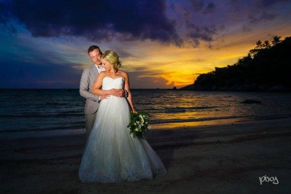 wedding_koh_tao_thailand_afairytao_kristensen 142
