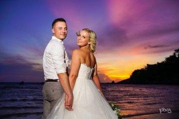 wedding_koh_tao_thailand_afairytao_kristensen 143