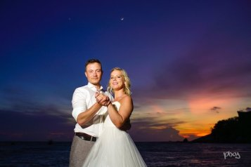 wedding_koh_tao_thailand_afairytao_kristensen 144
