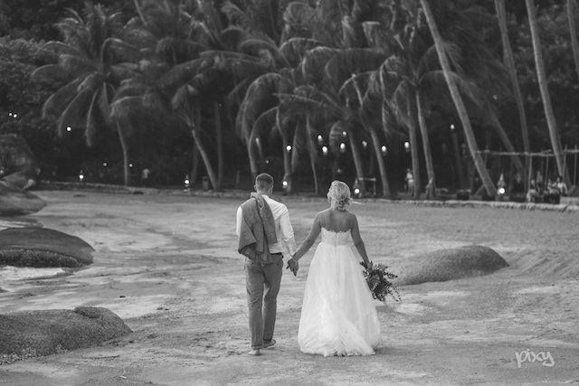 wedding_koh_tao_thailand_afairytao_kristensen 145
