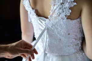 wedding_koh_tao_thailand_afairytao_maesaar 133