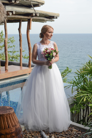 wedding_koh_tao_thailand_afairytao_maesaar 163
