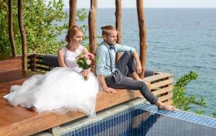 wedding_koh_tao_thailand_afairytao_maesaar 170