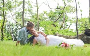 wedding_koh_tao_thailand_afairytao_maesaar 186