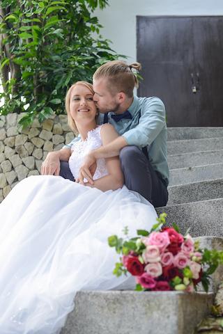 wedding_koh_tao_thailand_afairytao_maesaar 198