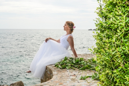 wedding_koh_tao_thailand_afairytao_maesaar 217
