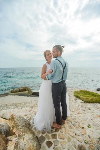 wedding_koh_tao_thailand_afairytao_maesaar 244