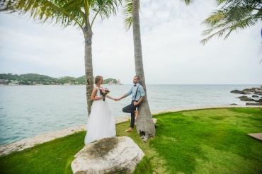 wedding_koh_tao_thailand_afairytao_maesaar 260
