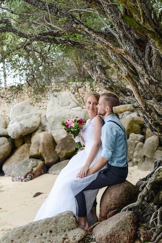 wedding_koh_tao_thailand_afairytao_maesaar 276