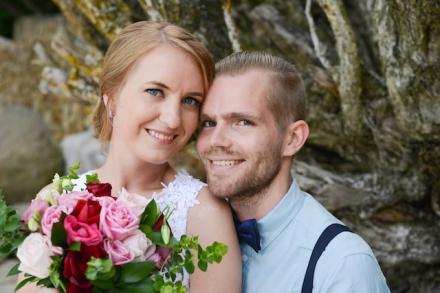 wedding_koh_tao_thailand_afairytao_maesaar 281