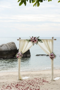 wedding_koh_tao_thailand_afairytao_maesaar 304