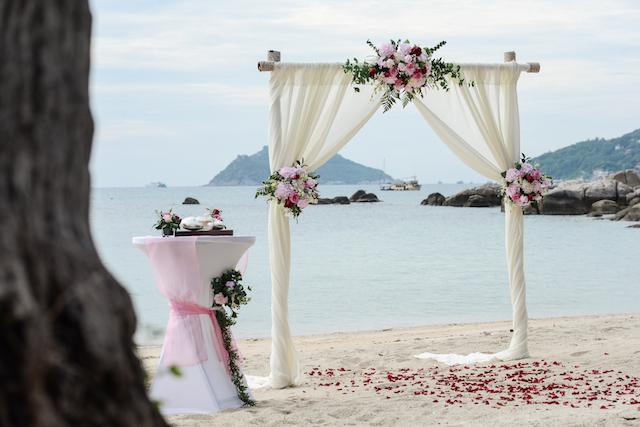 wedding_koh_tao_thailand_afairytao_maesaar 310