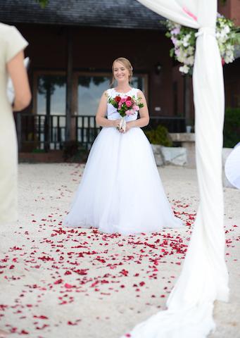 wedding_koh_tao_thailand_afairytao_maesaar 320