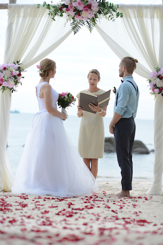 wedding_koh_tao_thailand_afairytao_maesaar 330