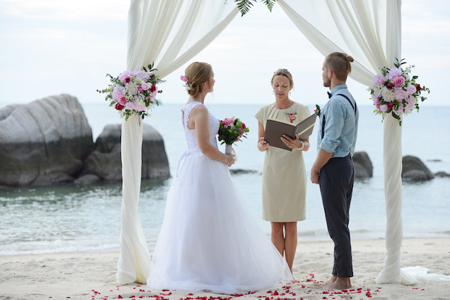 wedding_koh_tao_thailand_afairytao_maesaar 331