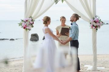wedding_koh_tao_thailand_afairytao_maesaar 357