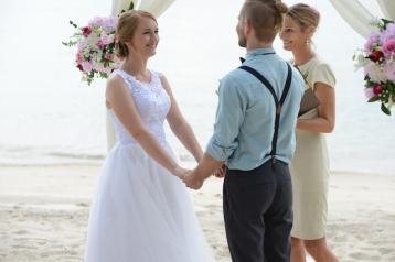 wedding_koh_tao_thailand_afairytao_maesaar 358