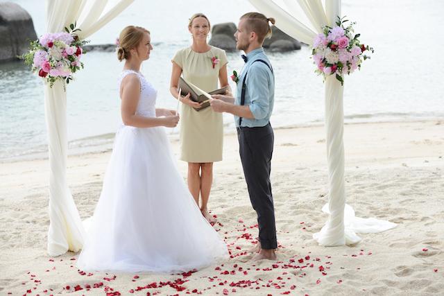 wedding_koh_tao_thailand_afairytao_maesaar 363