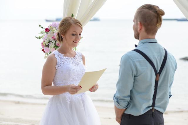 wedding_koh_tao_thailand_afairytao_maesaar 370