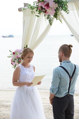 wedding_koh_tao_thailand_afairytao_maesaar 372