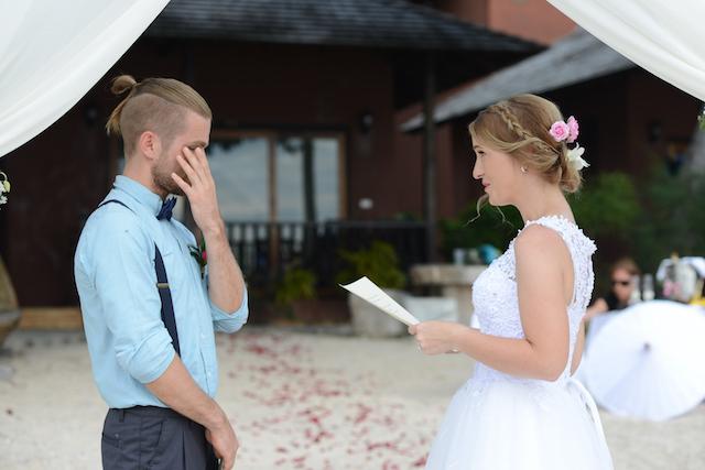 wedding_koh_tao_thailand_afairytao_maesaar 379