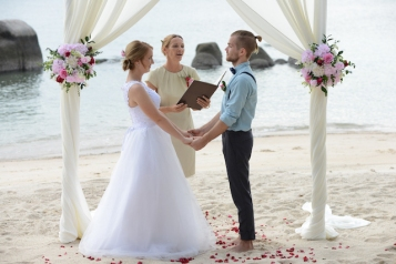 wedding_koh_tao_thailand_afairytao_maesaar 385