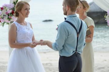 wedding_koh_tao_thailand_afairytao_maesaar 406