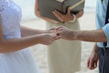 wedding_koh_tao_thailand_afairytao_maesaar 411