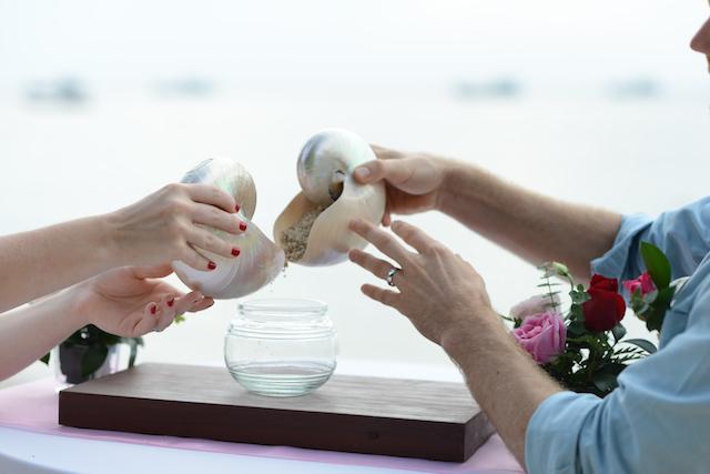 wedding_koh_tao_thailand_afairytao_maesaar 418