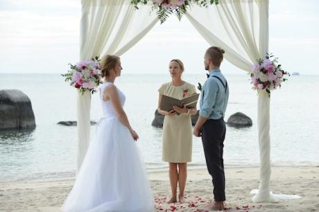 wedding_koh_tao_thailand_afairytao_maesaar 428