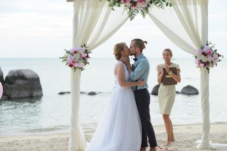 wedding_koh_tao_thailand_afairytao_maesaar 429