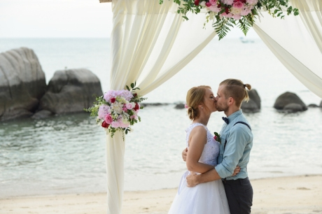 wedding_koh_tao_thailand_afairytao_maesaar 433
