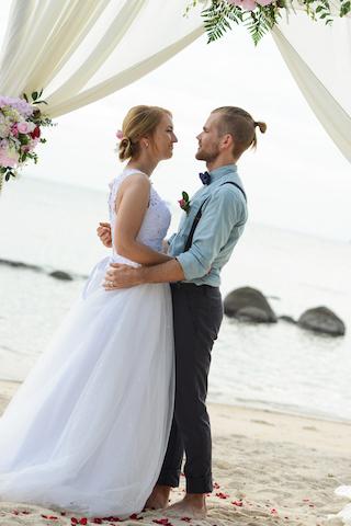 wedding_koh_tao_thailand_afairytao_maesaar 434