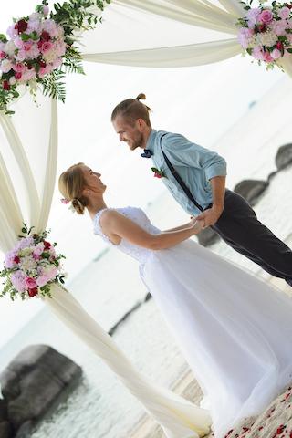 wedding_koh_tao_thailand_afairytao_maesaar 436