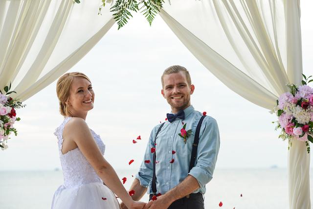 wedding_koh_tao_thailand_afairytao_maesaar 442