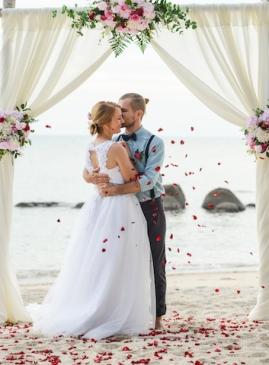 wedding_koh_tao_thailand_afairytao_maesaar 455