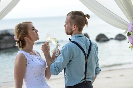 wedding_koh_tao_thailand_afairytao_maesaar 471