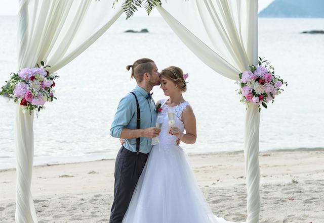 wedding_koh_tao_thailand_afairytao_maesaar 483