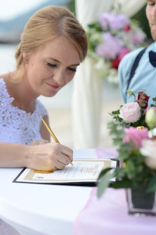 wedding_koh_tao_thailand_afairytao_maesaar 491