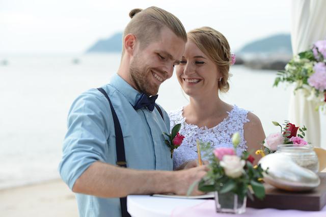 wedding_koh_tao_thailand_afairytao_maesaar 495