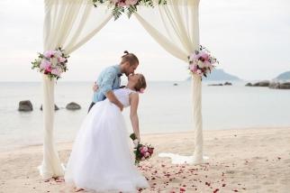 wedding_koh_tao_thailand_afairytao_maesaar 523